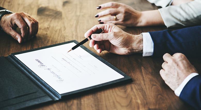 Ehescheidung.  Aufteilung des ehelichen Gebrauchsvermögens und der ehelichen Ersparnisse